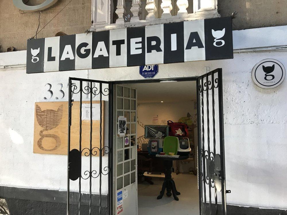 LaGateria-37.jpg