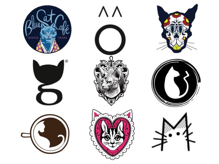 Coolest logos.jpg