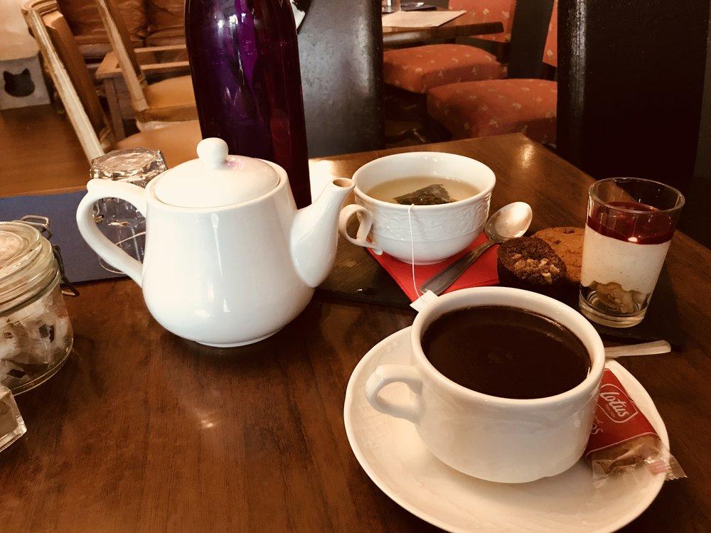 Cafedeschats_paris-32.jpg