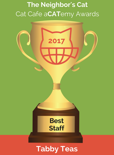 2017 Best Staff.png