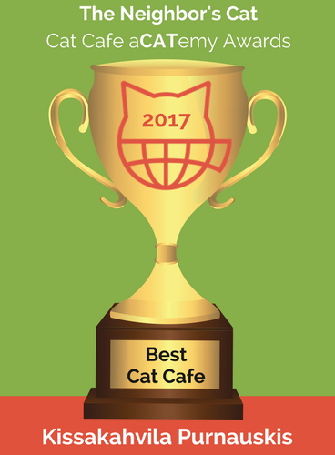 2017 Best Cat Cafe.png
