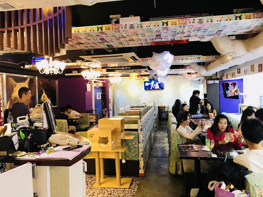 Cafe Idea-24.jpg