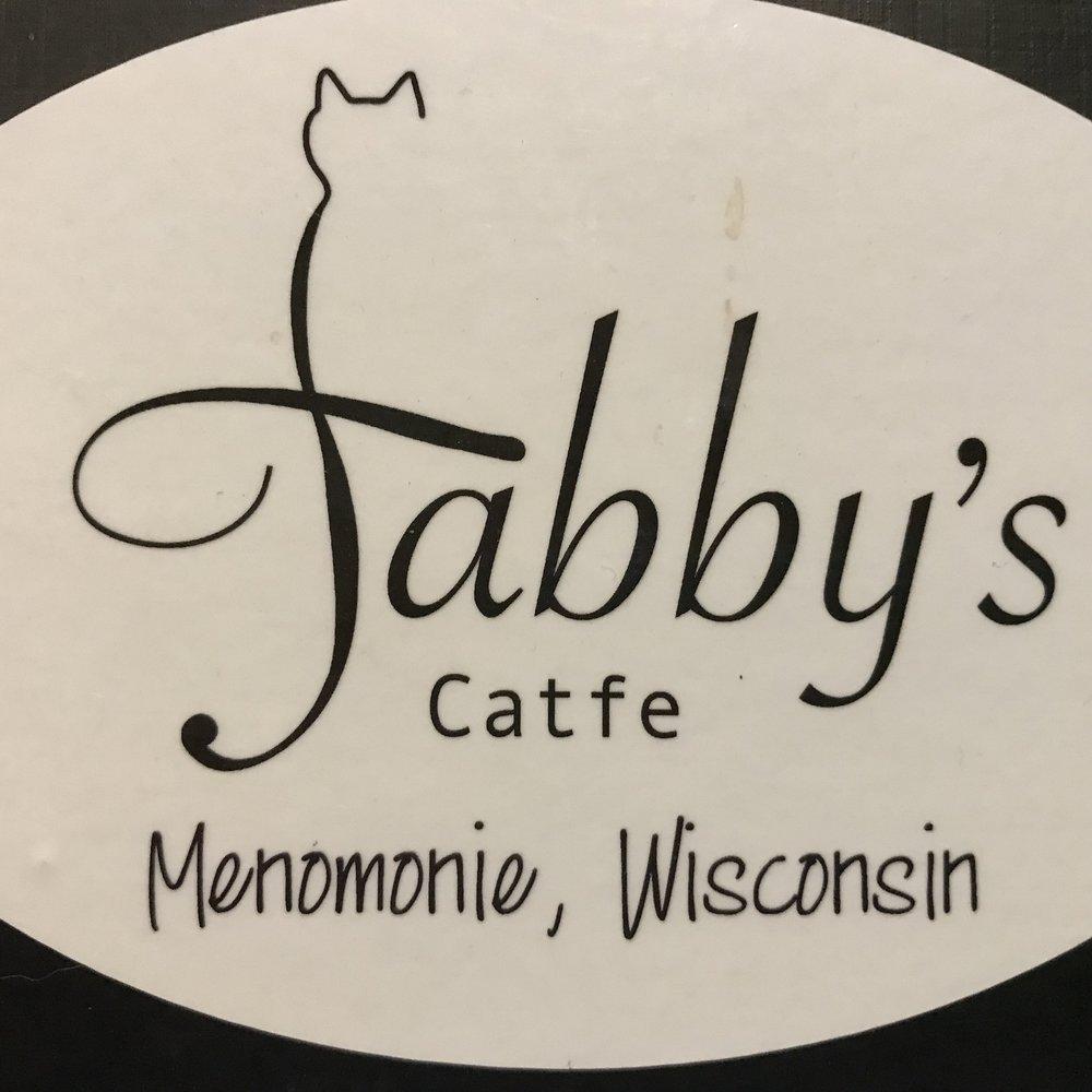 Tabby's Catfe   Menomonie, WI, USA