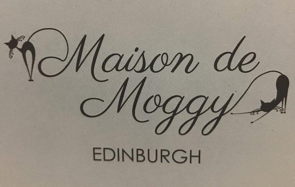 MaisonMoggy-48.jpg