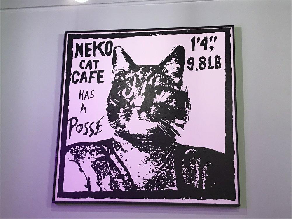 Neko-13.jpg