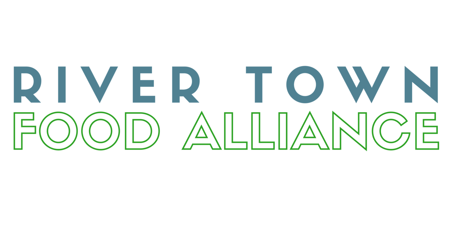 River Town Food Alliance