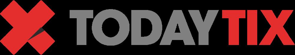 TodayTix_Logo_RGB_GrayRed-03.png