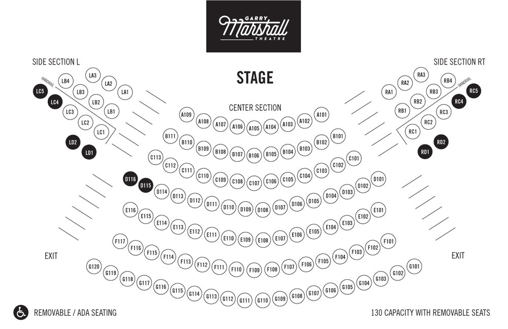 seating+chart.jpg