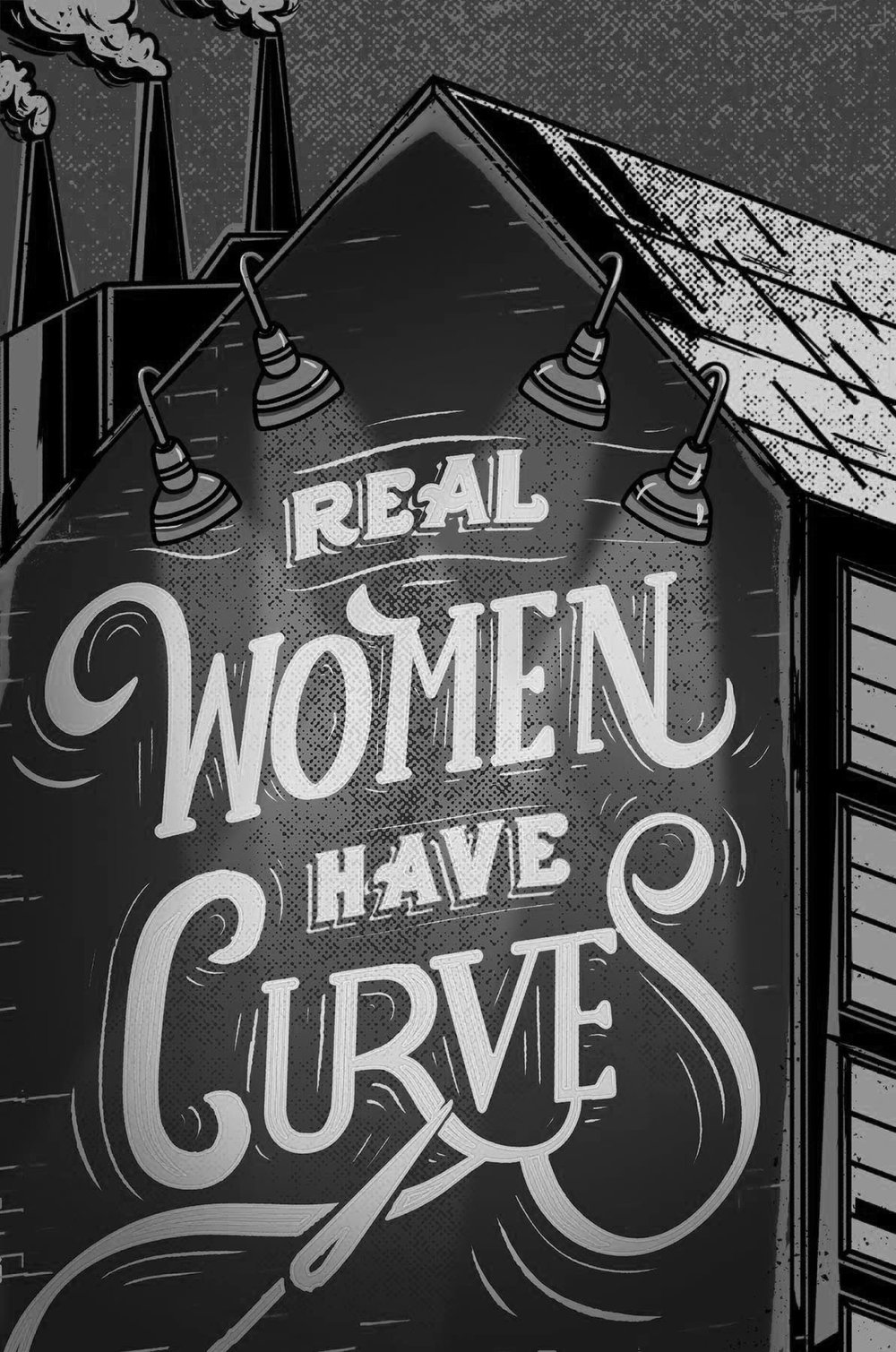 real+women+have+curves