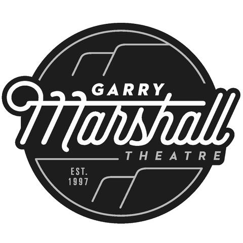 Garry Marshall Theatre