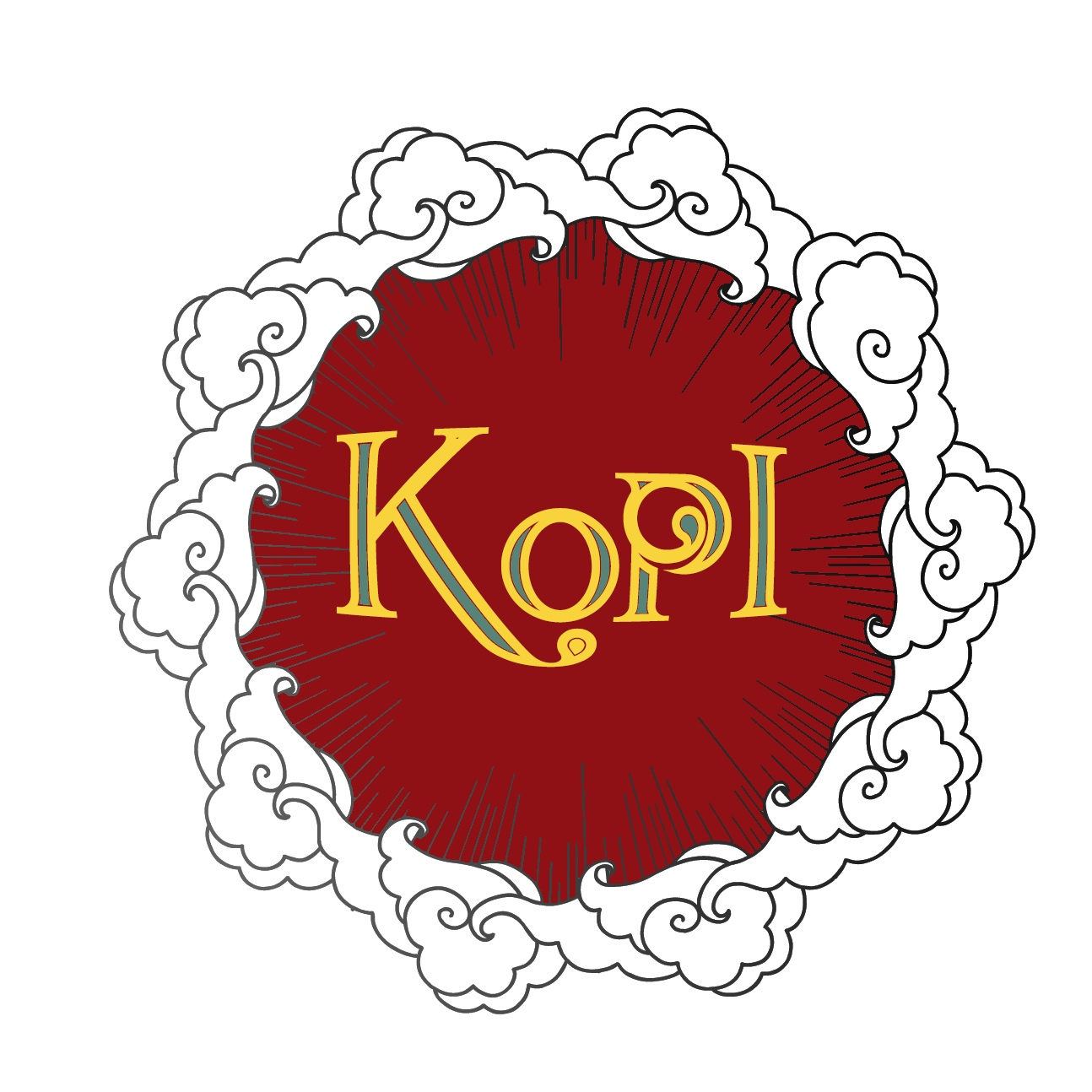 Kopi Coffee House