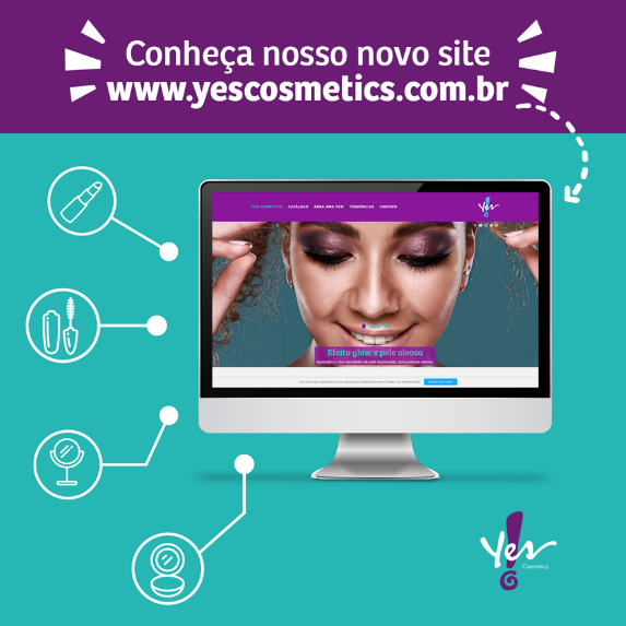 site-yes-cosmetics