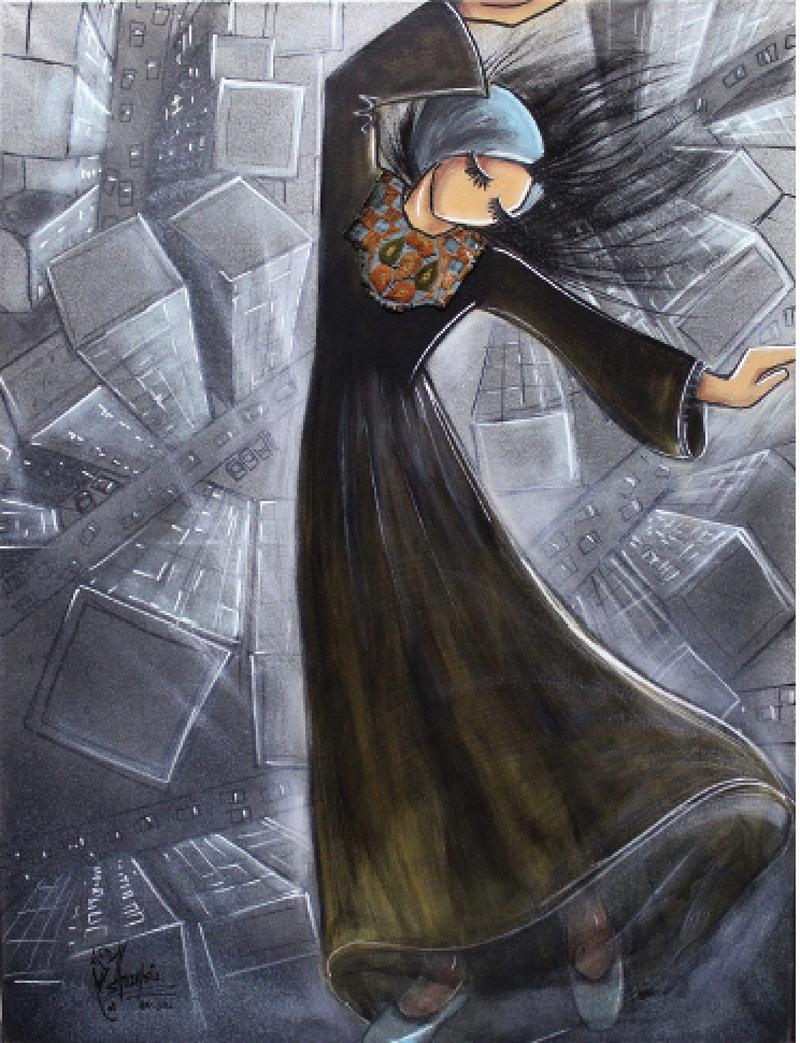 Shamsi Hassani01 copy.jpg