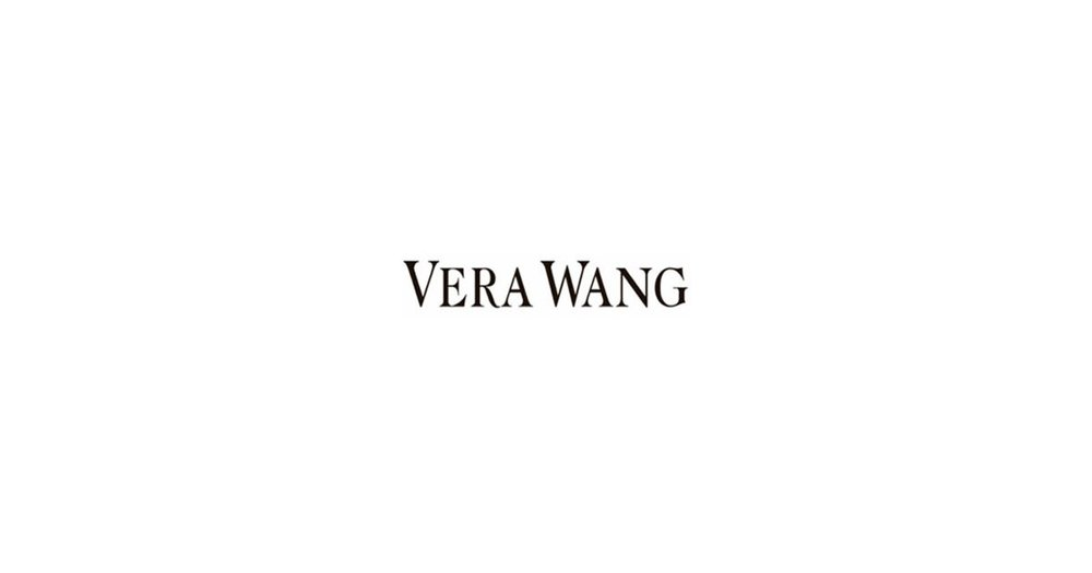 Vera Wang has created a unique aspirational world that alludes to sensuality and youthful sophistication. Exquisite details, intricate draping and a nonchalant sense of style characterize the Vera Wang aesthetic.