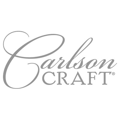 Carlson Craft has long been recognized as the largest and most well known provider of wedding and social stationery, as well as one of the leading suppliers of thermographed business stationery in the world.