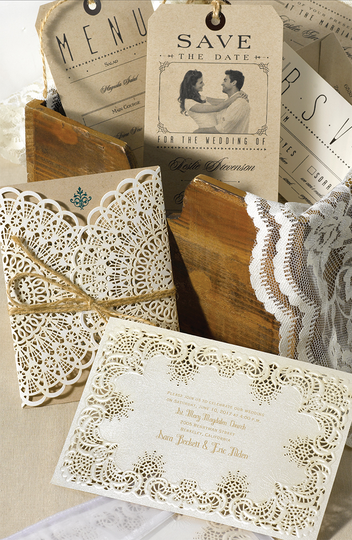 Duette gifts and paper | carlson craft.jpg