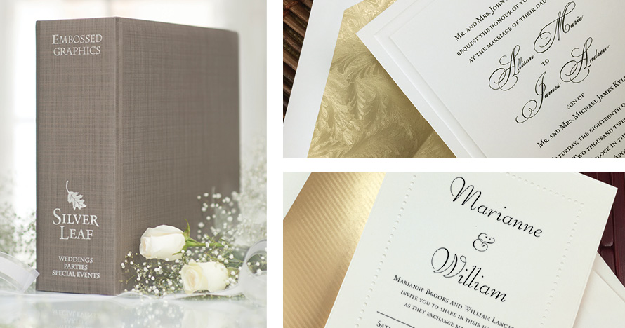 Duette gifts and paper | embossed graphics.jpg