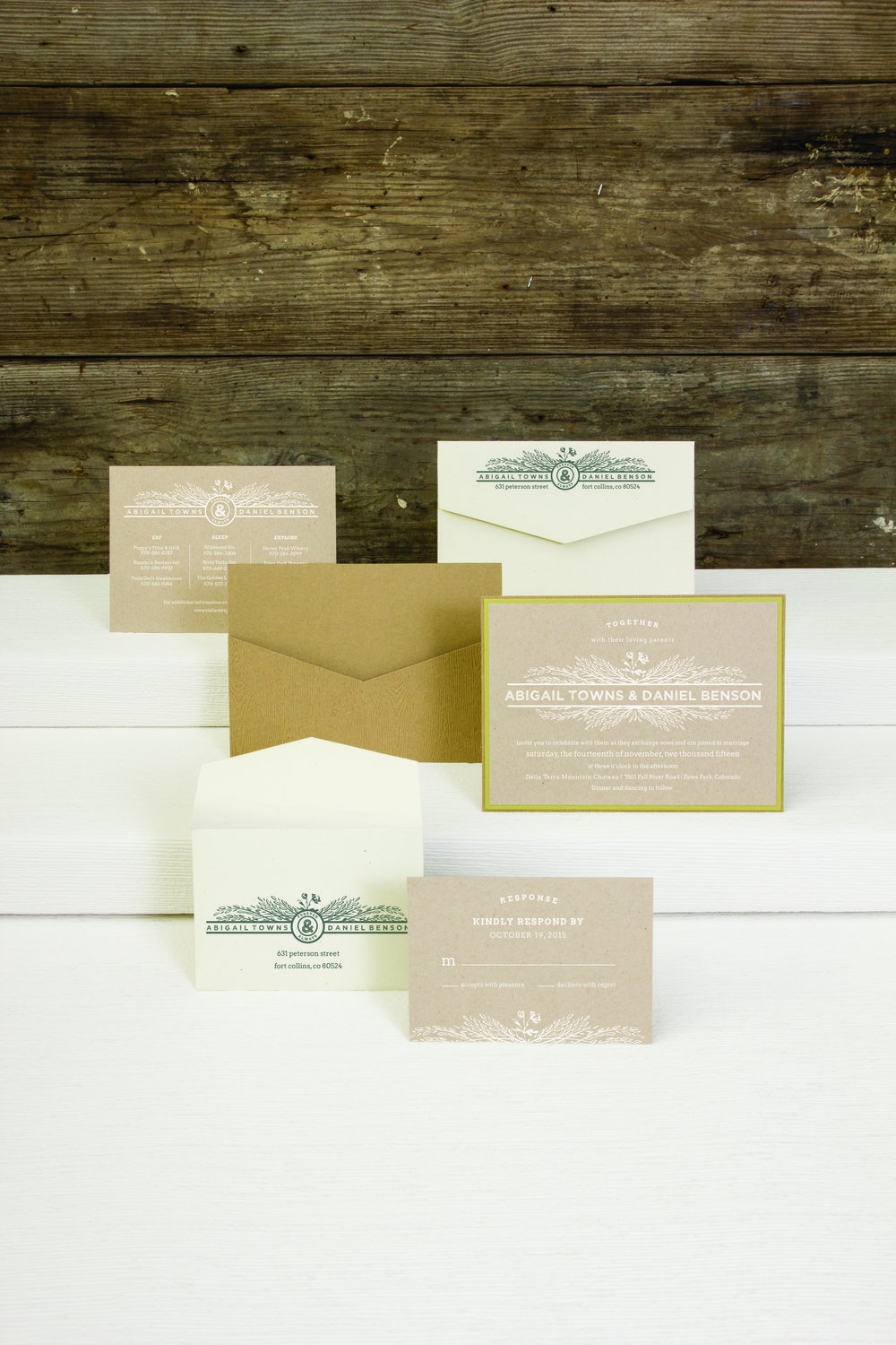 Duette gifts and paper | envelopments.jpg