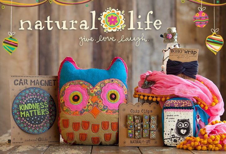 Duette gifts and paper | natural life.jpg