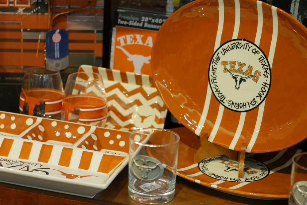 Duette gifts and paper | college trays.jpg