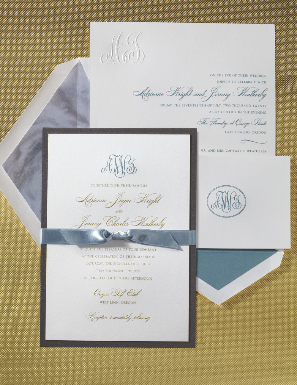 duette gifts and paper | invitations 4 .jpg