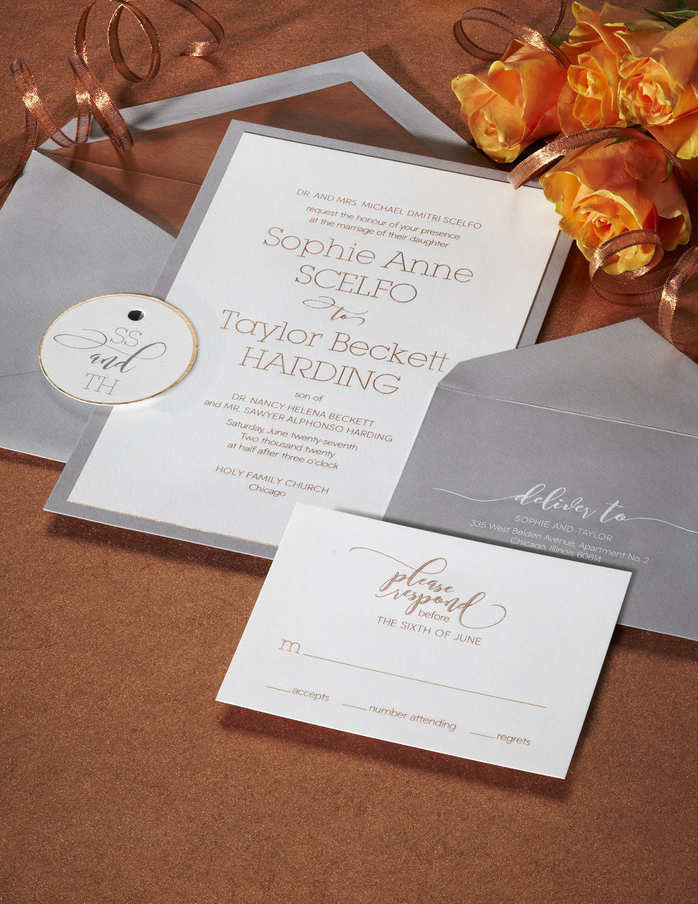 duette gifts and paper | invitations 6.jpg