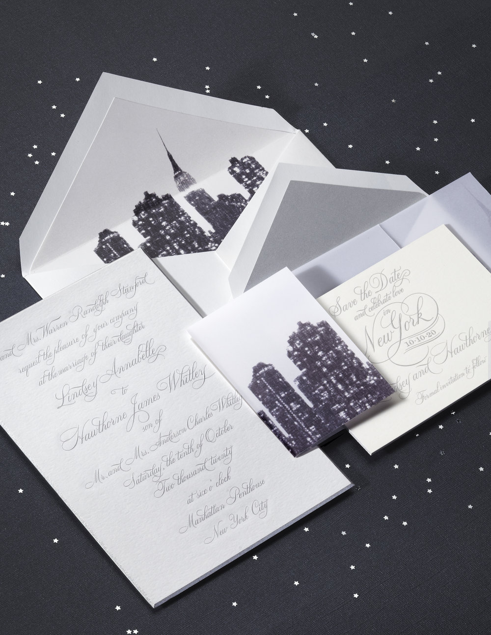 duette gifts and paper | invitations.jpg