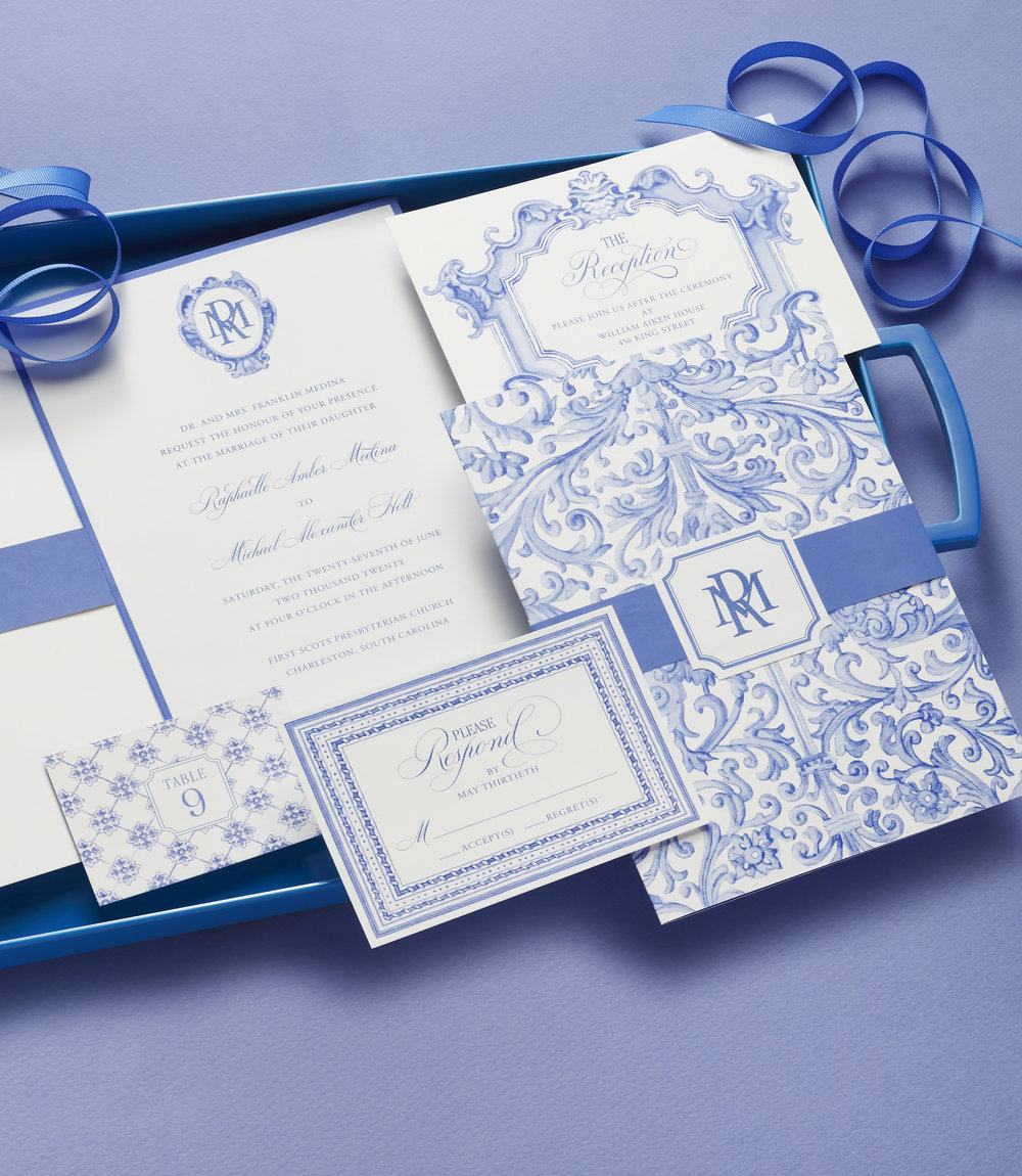 duette gifts and paper | invitations 2.jpg