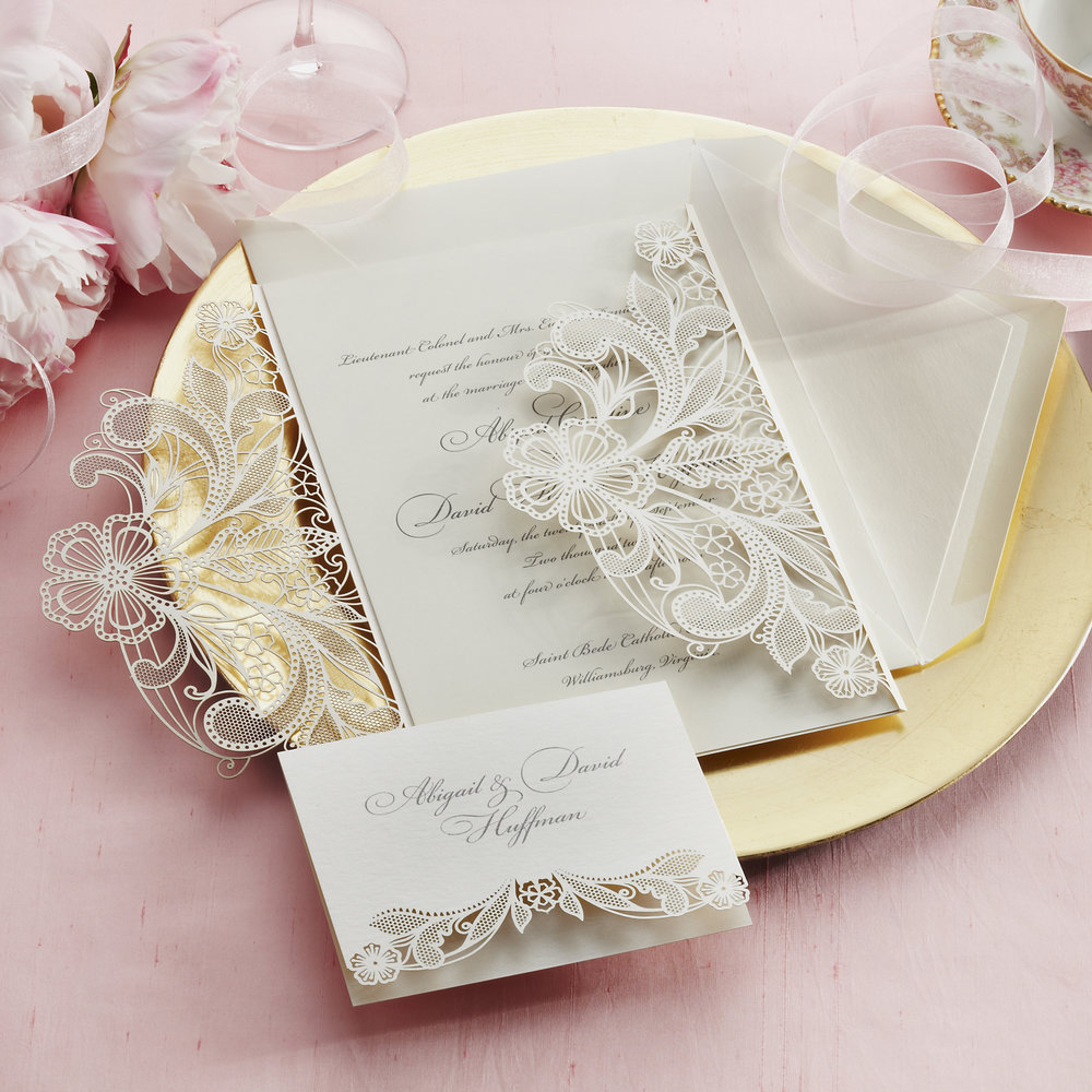 duette gifts and paper | invitations 3.jpg