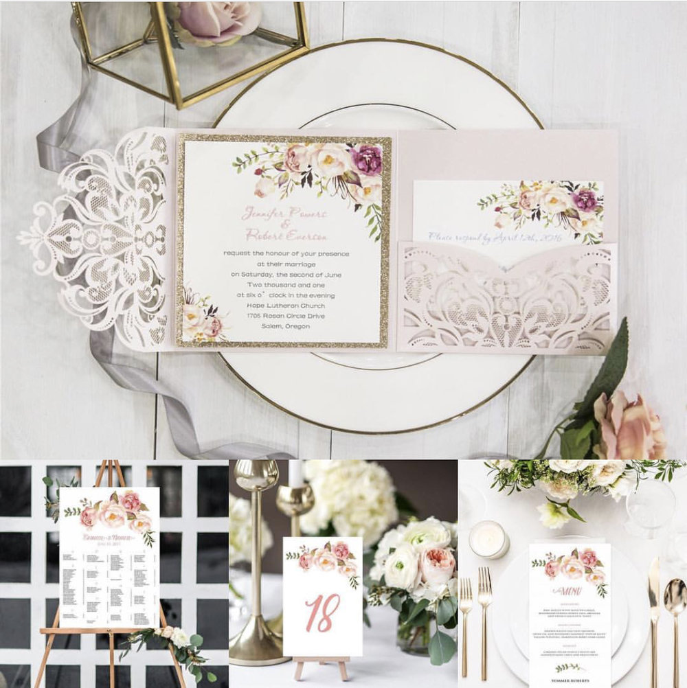 duette gifts and paper | laser cut weding invitations | custom invitations 9.jpg