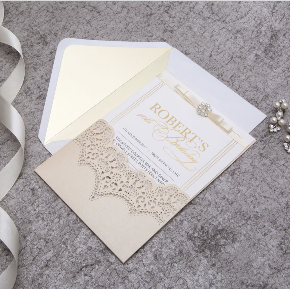 duette gifts and paper | laser cut weding invitations | custom invitations 8.jpg