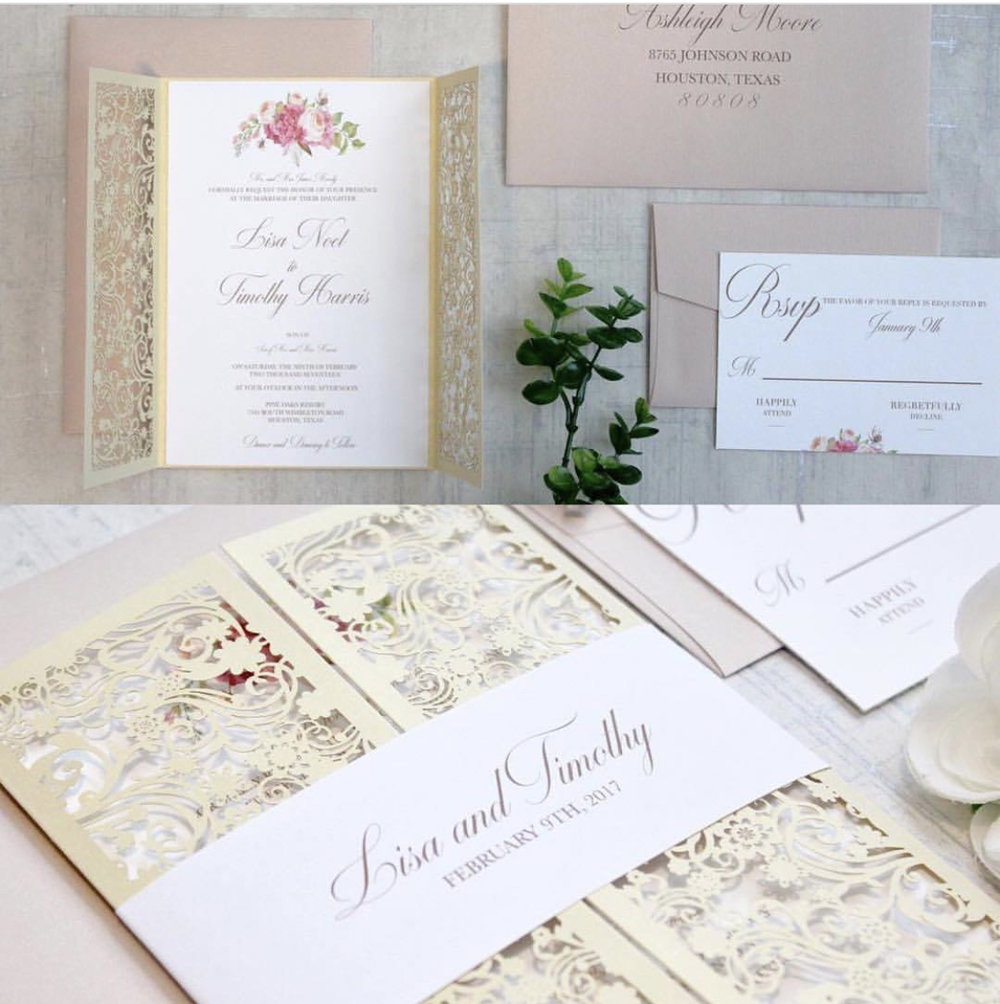 duette gifts and paper | laser cut weding invitations | custom invitations 3.jpg