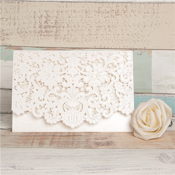 duette gifts and paper | laser cut weding invitations | custom invitations 7.jpg
