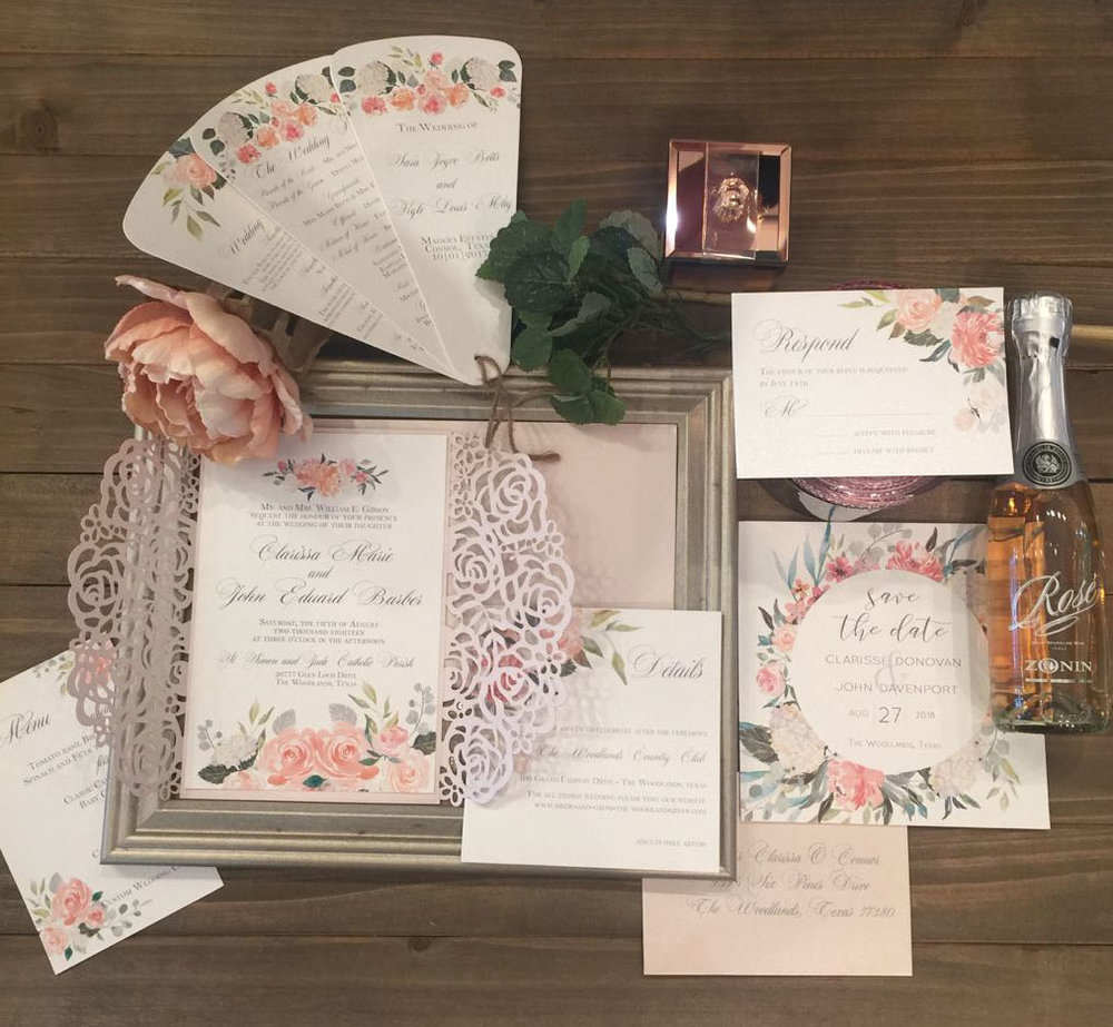 duette gifts and paper . brides . wedding ideas 4.jpg