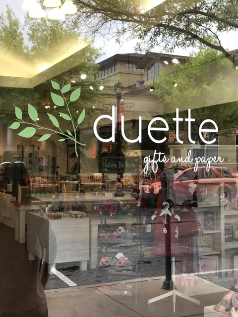 duette gifts and paper.JPG