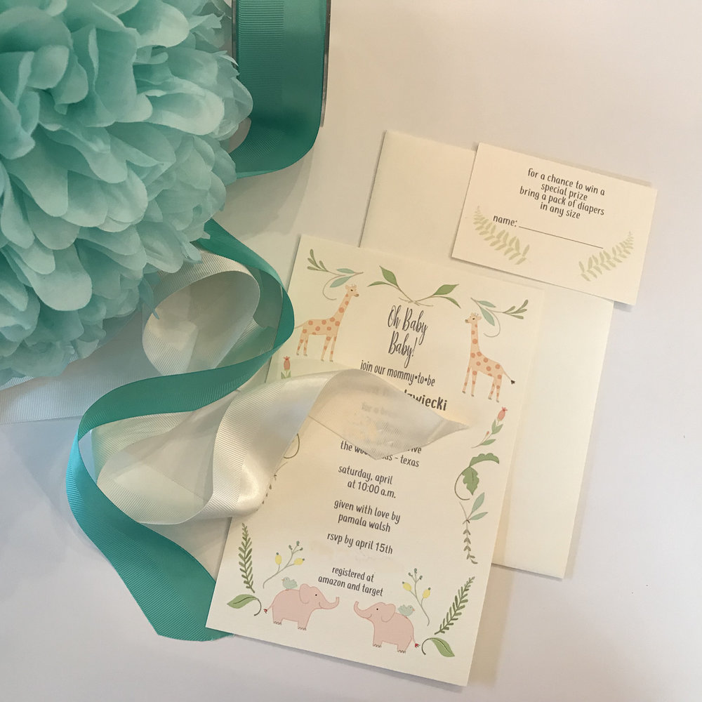 duette gifts and paper. invitations . baby shower.jpg