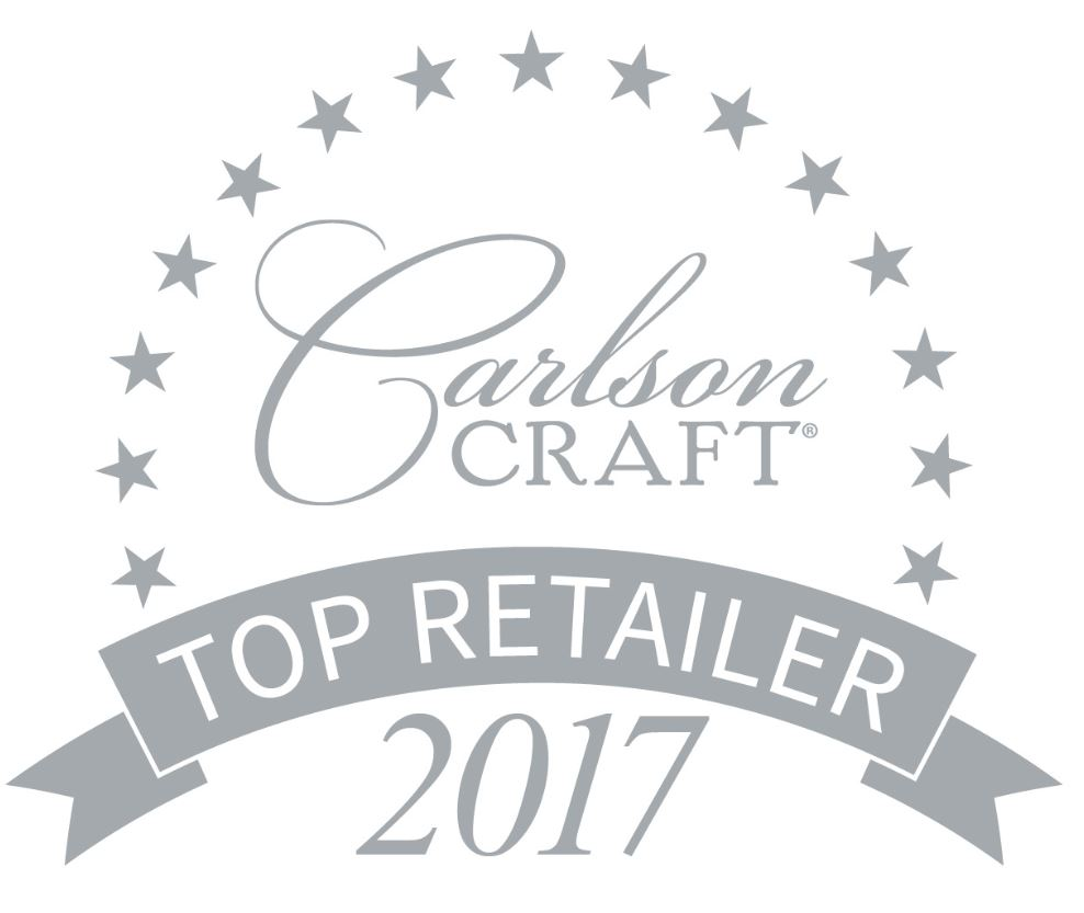 duette gifts and aper . carlson craft . top retailer 2017.JPG