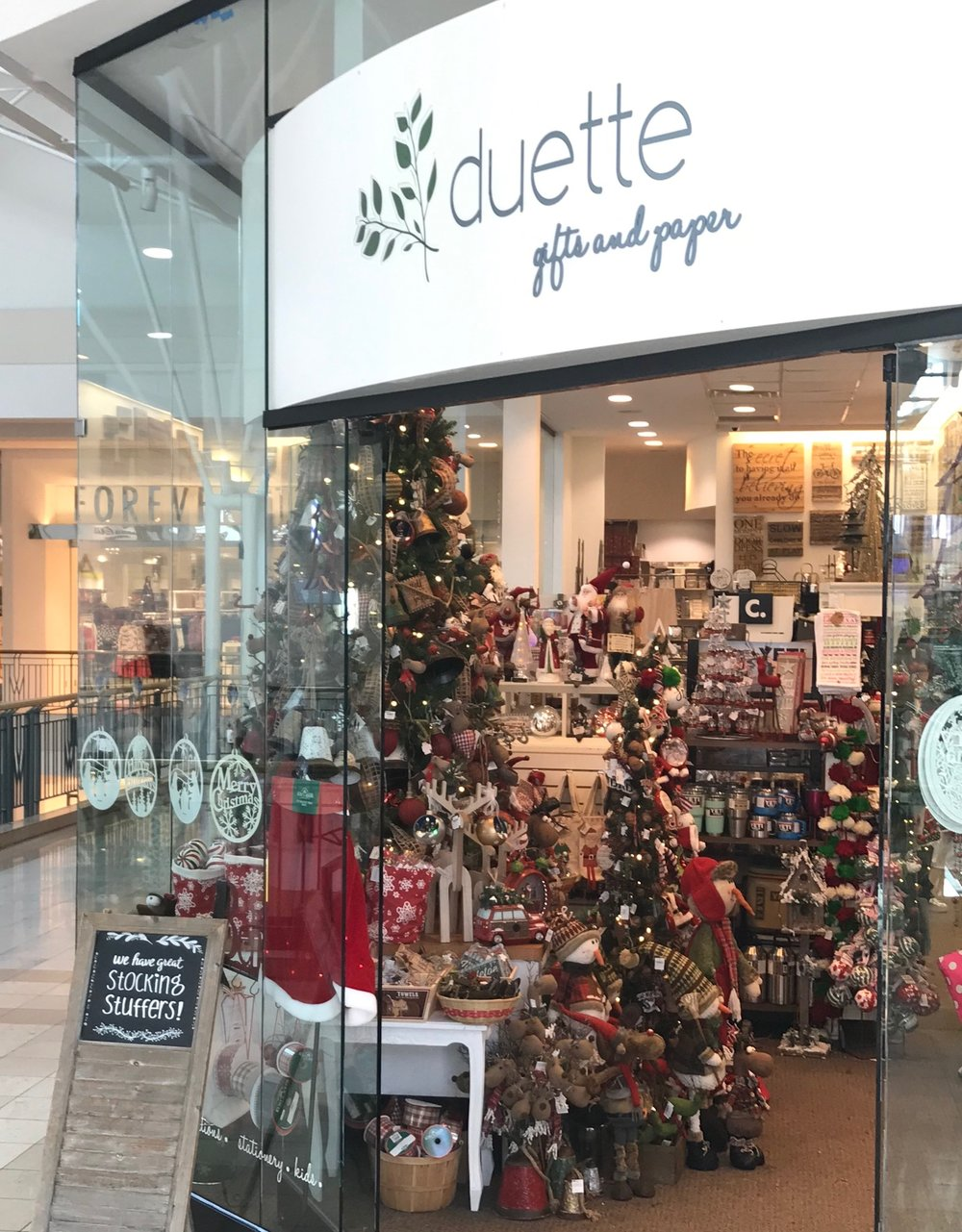 duette gifts and paper . holidays 2018.jpg