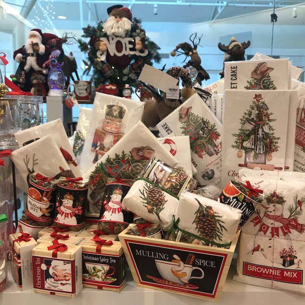 duette gifts and paper. holiday 2018.4.jpg
