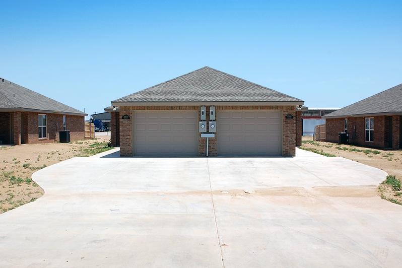 garage view, DSC_0637, Bob Lindsey, J38.jpg