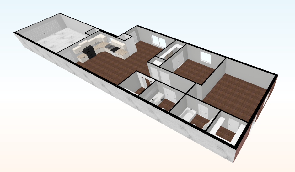 3D Tilted Floorplan, Lindsey West 40.png
