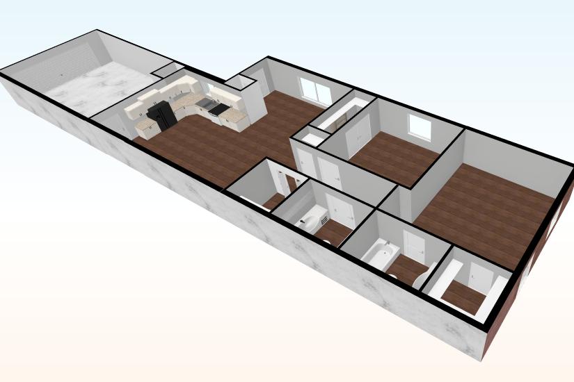 3D Tilted Floorplan, Lindsey West 40.png