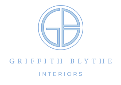 Griffith Blythe Interiors