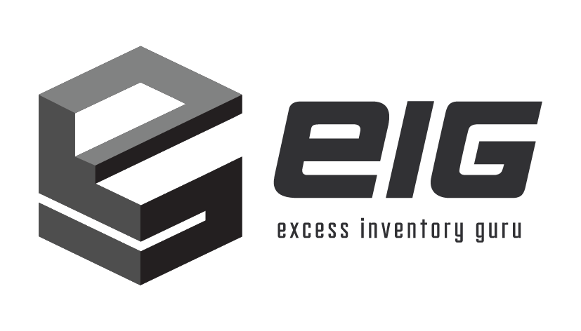 EIG Marketplace