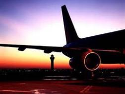 Aerospace & Aviation.png
