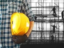 Building & Construction.png
