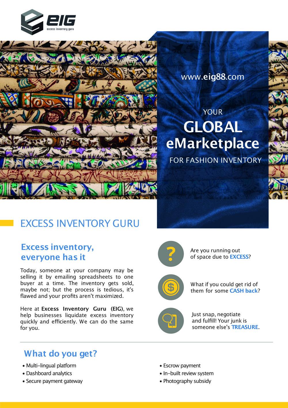 Poster_TextileBuyers_v1.1_pg1.jpg