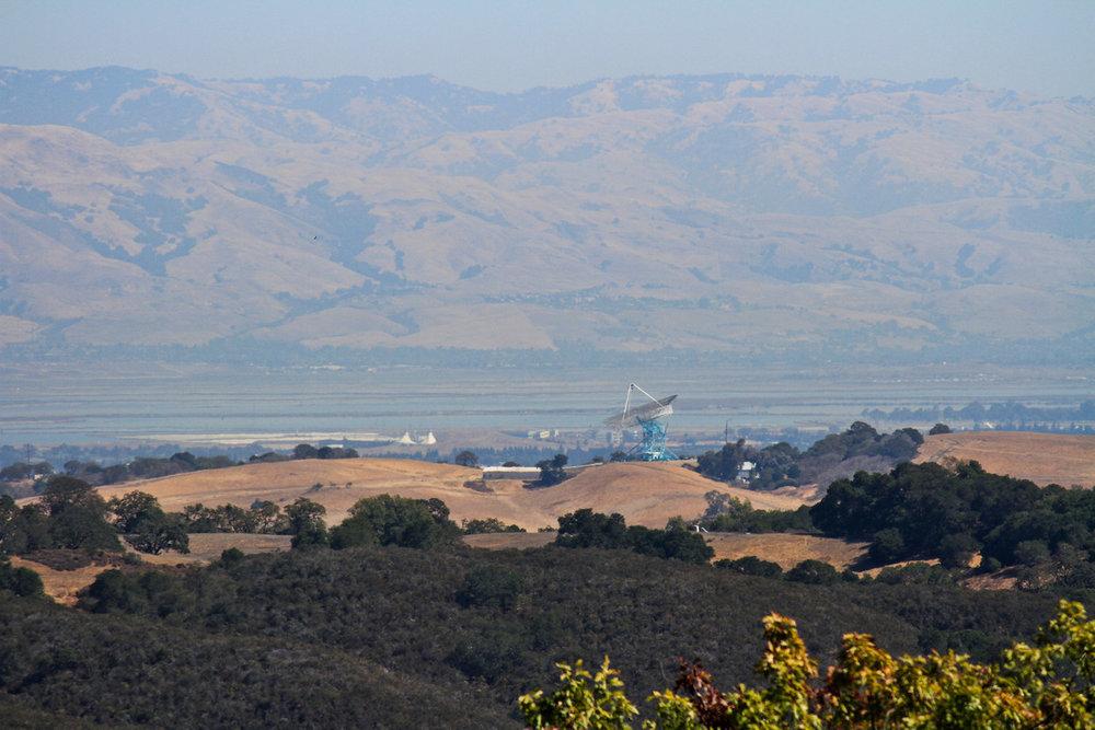 Palo Alto Dish, blu Skye Media.jpg
