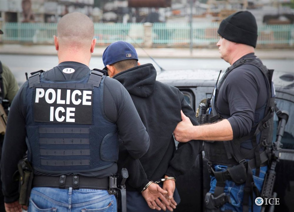 Deportation-ICE.jpg