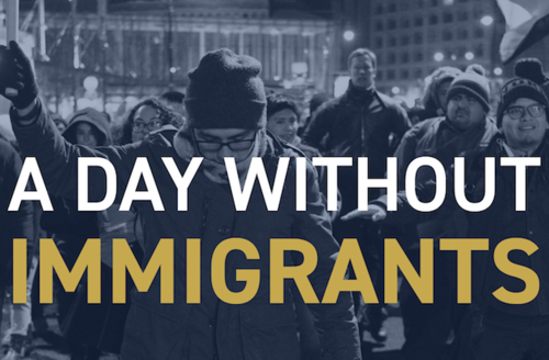 day-without-immigrants-strike-may-1-3-30-17.png